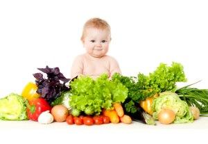 makan sehat - bethsaida